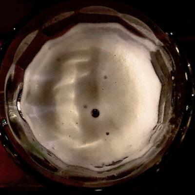Hops, Malt, Water, Yeast, Glass Light